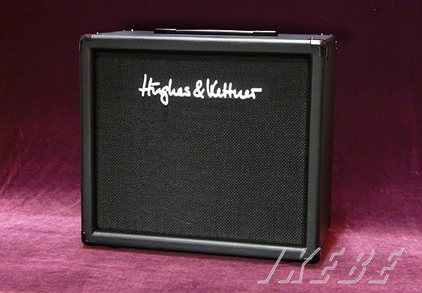 Hughes&Kettner Cabinet Hughes&Kettner 《ヒュース&ケトナー》 TubeMeister 112 112 Cabinet, ジョウボウグン:0dd0a7e7 --- sunward.msk.ru