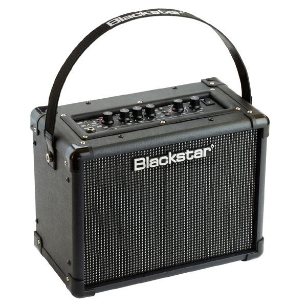 Blackstar 《ブラックスター》ID:CORE STEREO 10