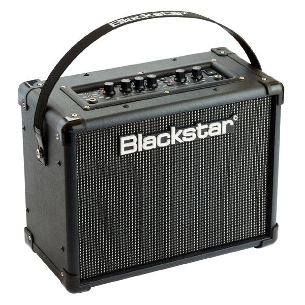 Blackstar 《ブラックスター》ID:CORE STEREO 20