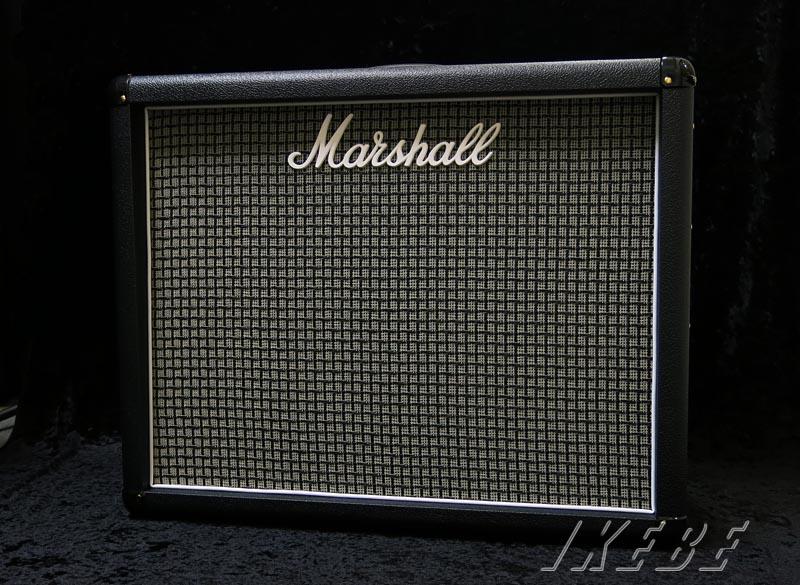 Marshall定番2発キャビネット!PGオーダーのカスタムモデル! Marshall 《マーシャル》 1936 【Custom】【oskpu】【次回入荷分ご予約受付中!】
