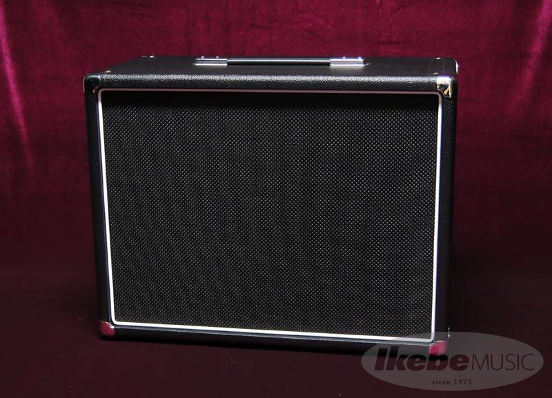Two-RockString Driver SD112P Cabinet Closed Back/EV Speaker【あす楽対応】