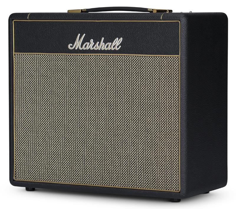 Marshall 《マーシャル》Studio Vintage SV20C【あす楽対応】【oskpu】