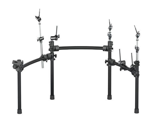Roland 《ローランド》 MDS-50K MDS-50K [Drum Stand]【oskpu】 Stand]【oskpu 《ローランド》】, キャラクターのシネマコレクション:a2a190a2 --- marellicostruzioni.it