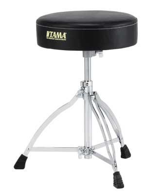 TAMA ドラムスローン あす楽対応 LZ トレンド TAMA《タマ》 宅送 Throne Standard HT130 Drum