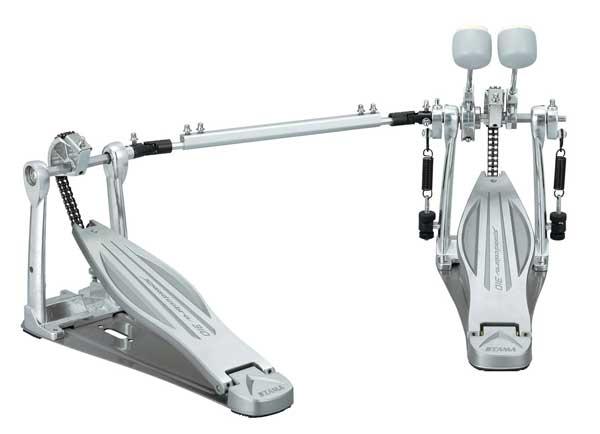 人気満点 TAMA《タマ》 300 Pedal] HP310LW [Speed TAMA《タマ》 Cobra 300 Series Twin Pedal], シュウトウチョウ:998b431f --- totem-info.com
