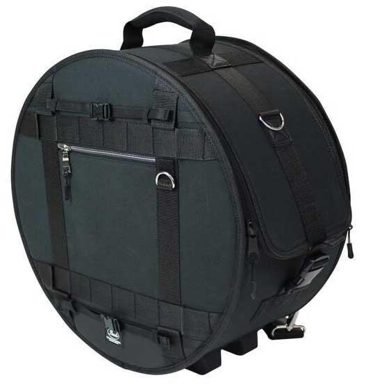 Pearl 《パール》 PSC-BJSD [Black Jam Series / Snare Drum Bag]