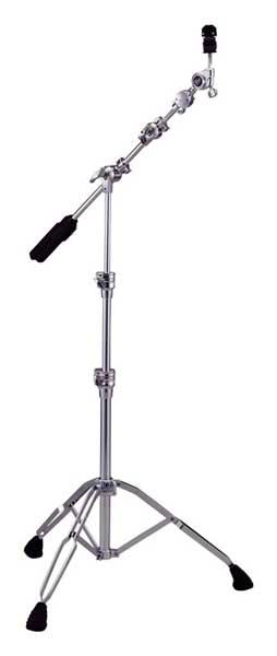 Pearl 《パール》 BC-2030 [Boom Cymbal Stand]
