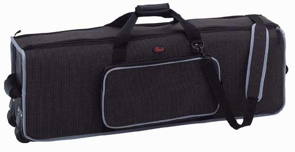 Pearl 《パール》 PSC-HB [Hardware Bag]