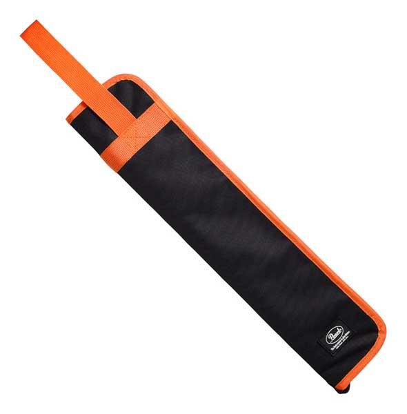コンパクト スティックバッグ Pearl 《パール》 OR 与え PSC-STBCN カラー:オレンジ 割引も実施中
