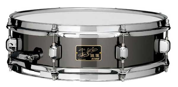 TAMA《タマ》 NSS1440 Produce [そうる透 Produce TAMA《タマ》 Snare Drums] Drums], amax:4cd46f3c --- officewill.xsrv.jp
