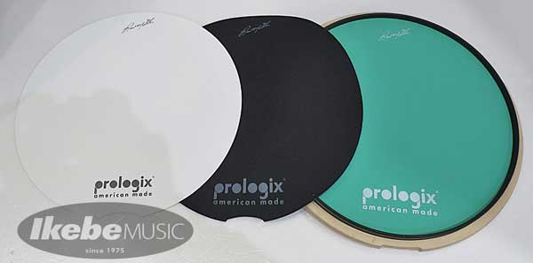 "Pro LogixRuss Miller 13""ALL-N-1 Pad [ALLN1PAD] 【New Design Model】"