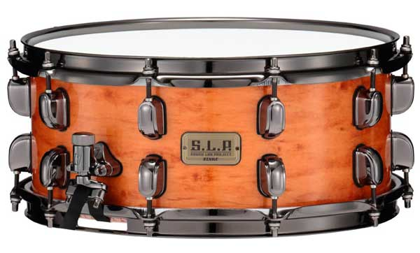 TAMA《タマ》 LGM146G-FVM [S.L.P.-Sound Lab Project- / G-Maple]【2018 LIMITED PRODUCTS(限定品)】