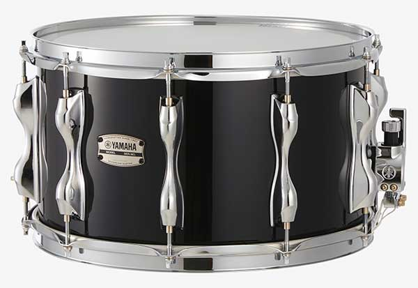 YAMAHA 《ヤマハ》 RBS1480 SOB [Recording Custom Birch Shell Snare Drum 14