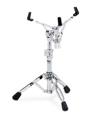 dw《ディーダブリュー》 DW-5300 [Snare Stand] 【お取り寄せ品】
