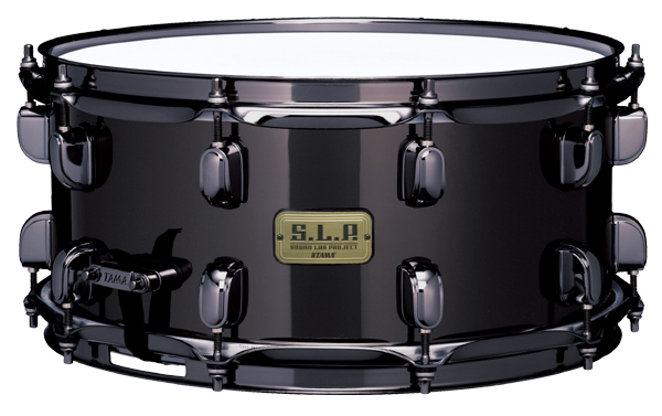 "TAMA《タマ》 LBR1465 Black【""Sound Lab Project Project/ Lab Black Brass""】, Tomtom トムトム パン ケーキ:a0e60ce6 --- officewill.xsrv.jp"