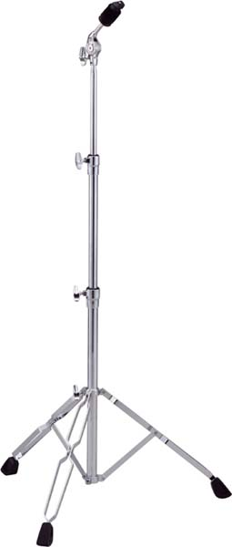 Pearl 《パール》 C-830 [Straight Cymbal Stand]