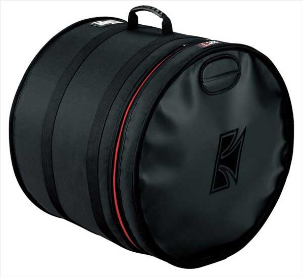【2019春夏新色】 TAMA《タマ》 Bag] PBB22 [POWERPAD [POWERPAD PBB22 Bass Drum Bag], 柴田郡:50ee204a --- totem-info.com