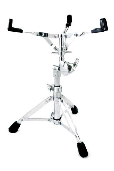 CANOPUS 《カノウプス》 CSS-4HY [Hybrid Snare Stand]