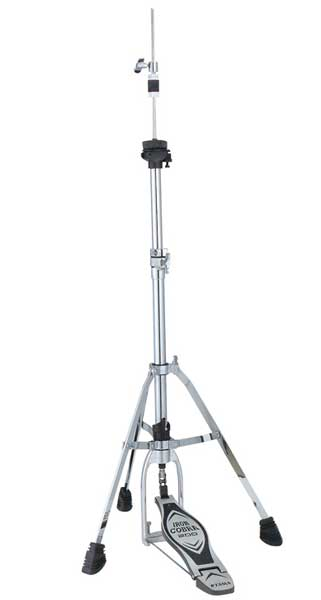 TAMA《タマ》 <BR>HH205S [Iron Cobra Hi-hat Stand / 200 Series]