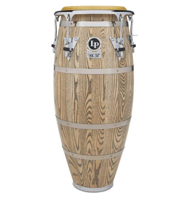 LP 《Latin Percussion》 LP860Z [Giovanni Palladium Wood Quinto]