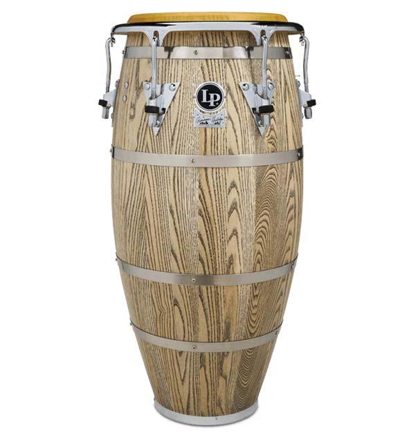 LP/コンガ LP 《Latin Percussion》 LP862Z [Giovanni Palladium Wood Tumba]【お取り寄せ品】