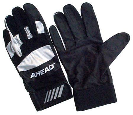 ドラマーズ 卓越 グローブ Sサイズ AHEAD 40%OFFの激安セール 《アヘッド》 GLS S Gloves Pro Druming Size