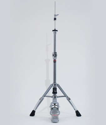 Ludwig 《ラディック》 LAP16HH [ATLAS PRO / HiHat Stand] 【お取り寄せ品】