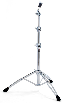 Ludwig 《ラディック》 LAP27CS [ATLAS PRO / Straight Cymbal Stand]【お取り寄せ品】