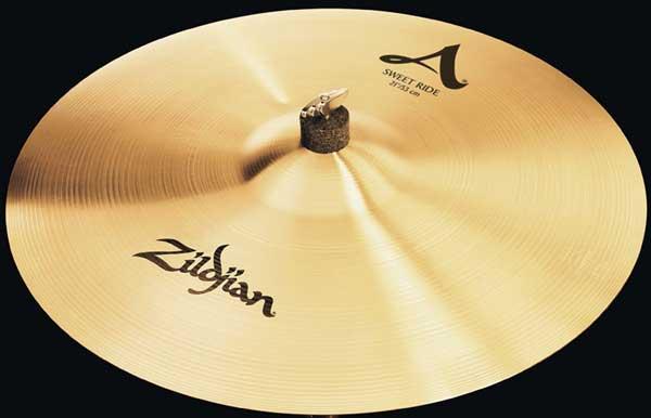 """Zildjian 21""""/A.Zildjian 《ジルジャン》 《ジルジャン》 Zildjian/A.Zildjian Sweet Ride 21"""" [NAZL21SRM], 中古パチスロ実機販売のピーボム:03620a11 --- officewill.xsrv.jp"""