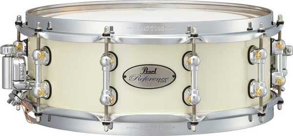 Pearl 《パール》 RFP1450S/C #330 IP [Reference Pure]