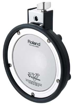Roland 《ローランド》 PDX-6 [V-Pad]【お取り寄せ品】【oskpu】