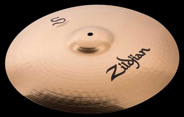 Zildjian/S 《ジルジャン》 S Thin Crash 20