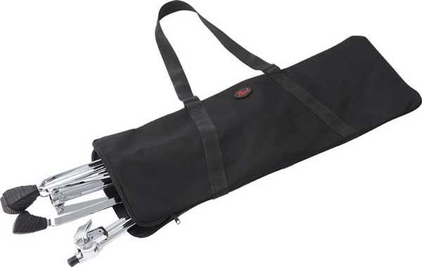 スタンドバッグ Pearl 《パール》 PSC-HBL 開店記念セール 海外輸入 ハードウェア ライトウェイト バッグ