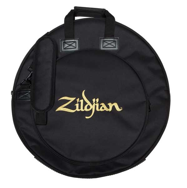 Zildjian 《ジルジャン》 22