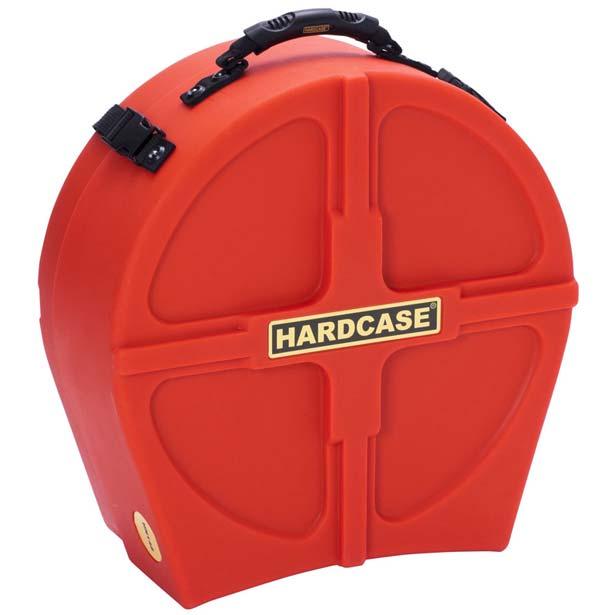 HARD CASE《ハードケース》 LHDCHNL14SR [14