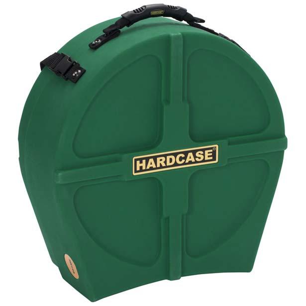 HARD CASE《ハードケース》 LHDCHNL14SDG [14