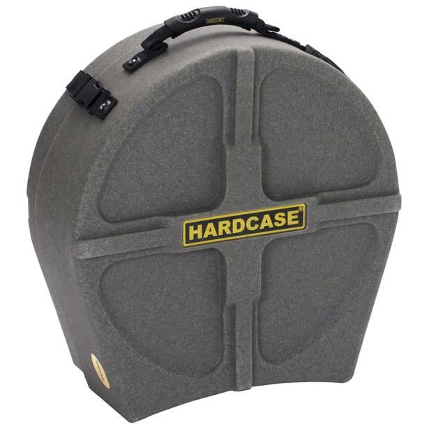 HARD CASE《ハードケース》 LHDCHNL14SG [14