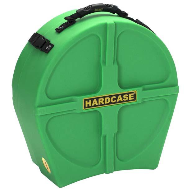 HARD CASE《ハードケース》 LHDCHNL14SLG [14