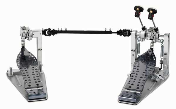 【メーカー直送】 dw《ディーダブリュー》 DW-MCD2 [Machined Drive Chain Chain Double Drive Double Pedal], グルメ煮込み専科 三昇:1159a3c4 --- totem-info.com