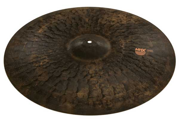 "Sabian/HHX 《セイビアン》 HHX-22PHO [BIG AND UGLY / 22"" HHX Phoenix]"
