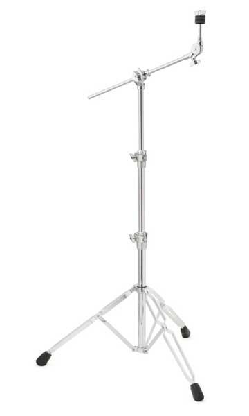 CANOPUS 《カノウプス》 CBS2-2HY [Hybrid Cymbal Stand]