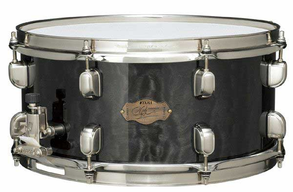 TAMA《タマ》 SP1465H [Simon Phillips Model]【お取り寄せ品】