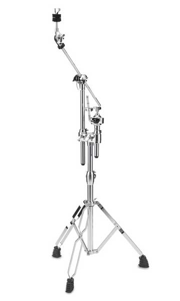 ATV 《エーティーブイ》 Tom/Cymbal Stand [ADA-TCS]  【お取り寄せ品】