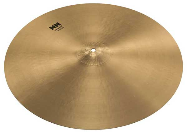 "SABIAN 《セイビアン》 HH-20VA [HH ""REMASTERED"" Vanguard 20"