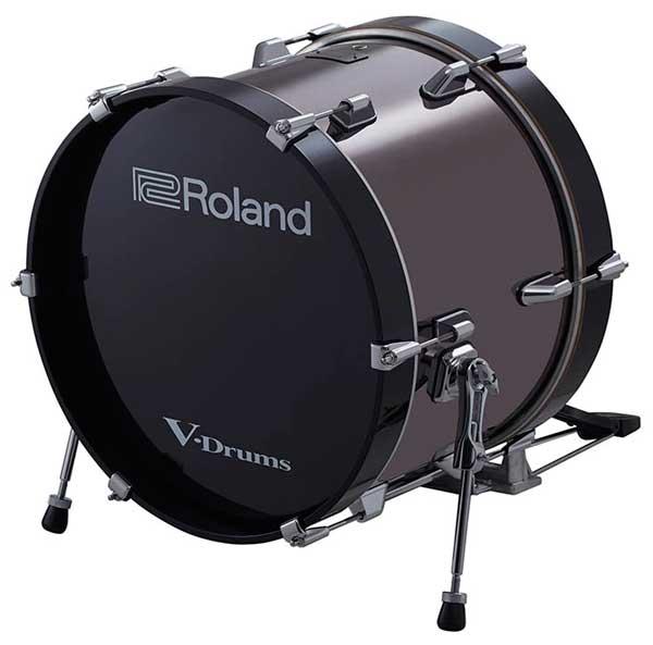 Roland 《ローランド》 KD-180 [Bass Drum]【oskpu】