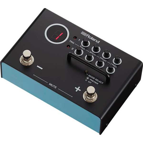 Roland 《ローランド》 TM-1 [Trigger Module] 【oskpu】