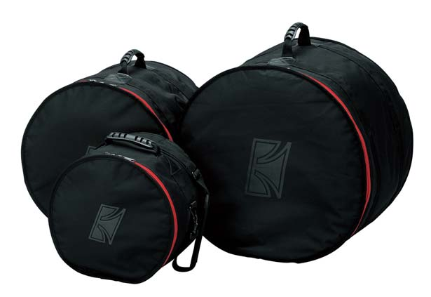 TAMA《タマ》 DSS48LJ [STANDARD Drum Bag Set for Club-JAM Kit]【お取り寄せ品】