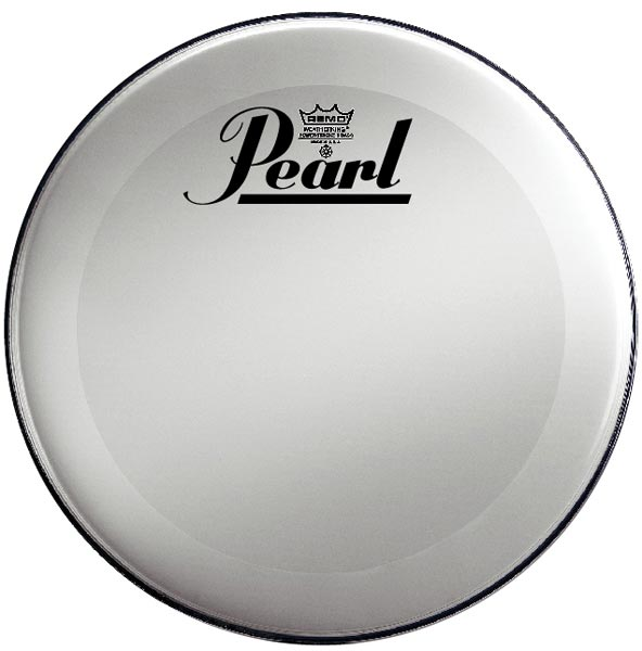 REMO/パワーストローク3《レモ》 <BR>P3-222B-BS [Powerstroke 3 Smooth White 22
