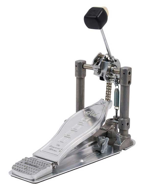 dw《ディーダブリュー》 Single DW9000R [9000 Series Retro Retro Limited/ Series Single Pedal]【2018年楽器フェア限定モデル】【日本国内限定:100台】【正規輸入品/5年保証】, だがしや小町:43c1e3f5 --- officewill.xsrv.jp
