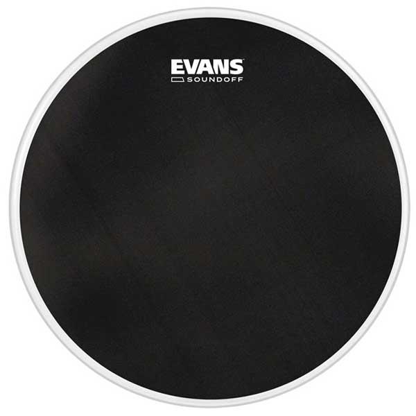 EVANS《エバンス》 TT13SO1 [SoundOff 13